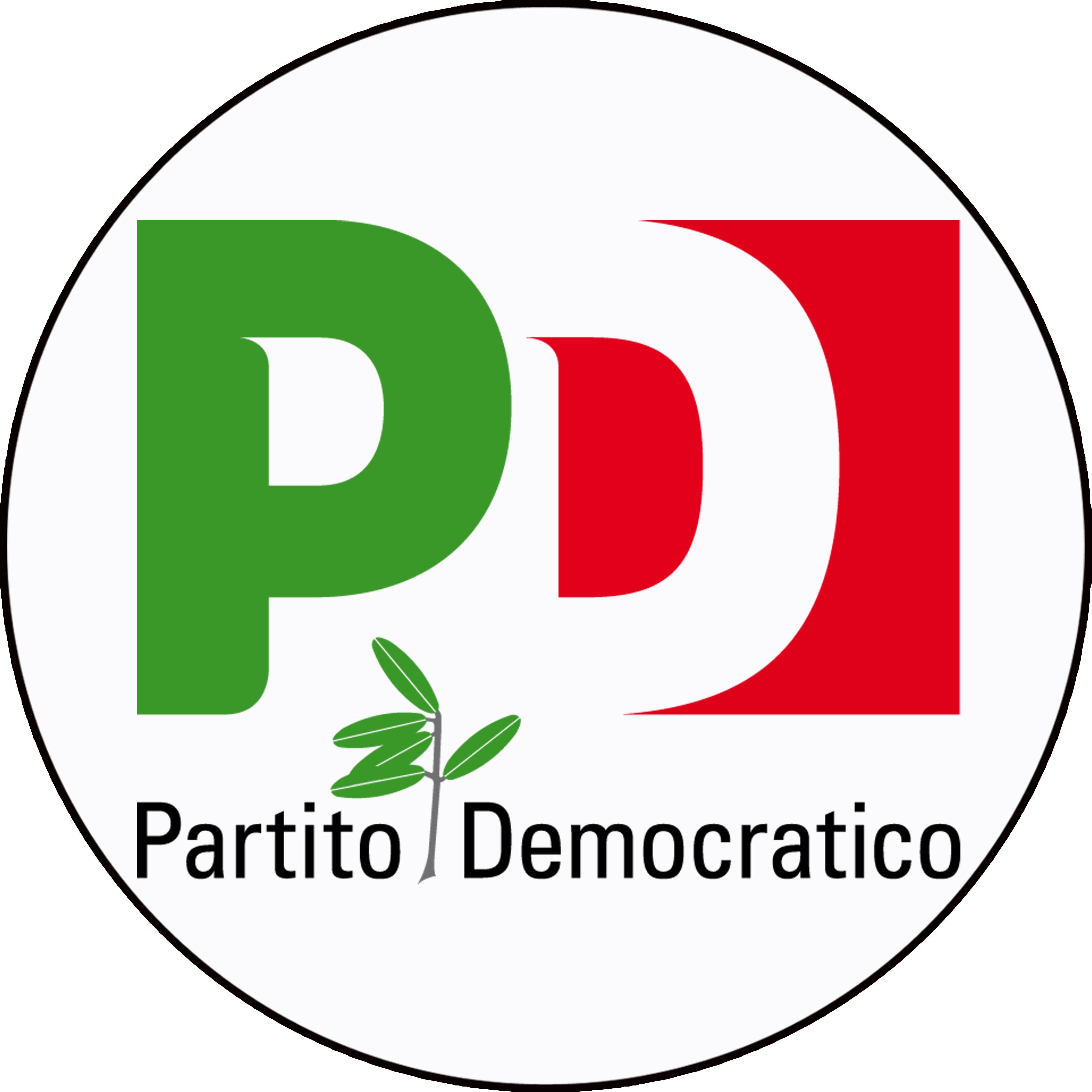 Unione Comunale Partito Democratico Poggibonsi